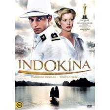 Indokína (DVD) egyéb film