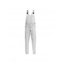 INDUSTRY mellesnadrág, fehér, XL-es (8INBWXL)