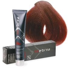 Inebrya Color PPD-mentes hajfesték 6.5 hajfesték, színező