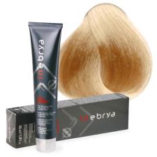 Inebrya Color PPD-mentes hajfesték 9.73 hajfesték, színező