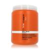 Inebrya Ice Cream Dry-T hajpakolás száraz, sérült hajra, 1 l