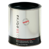 Inebrya Porzásmentes Fehér Szőkítőpor, 500 g