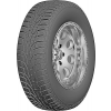Infinity 215/70R16 100T Ecosnow SUV