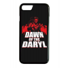 Infinity The Walking Dead - Dawn of the Daryl - iPhone tok - (többféle)