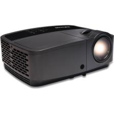 InFocus IN128HDx projektor