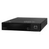 INFOSEC Battery Bank E3 2000 üres - BBE3 2K W/OB