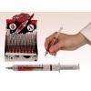 Injekciós tű toll