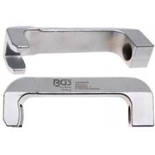 Injektor kihúzó horog, 16mm (BGS 7777-3) autójavító eszköz