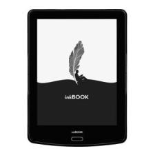 Inkbook Prime HD e-book olvasó