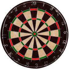 Innergames Dart tábla darts tábla