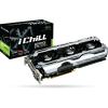 INNO3D GeForce GTX 1070 Ti iChiLL X3 V2 8GB (C107T3-3SDN-P5DS)