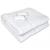 INNOFIT INN-065 2 személyes ágymelegítő lepedő - (poli) 140x160