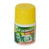 InnoPharm C-Vitamin 100 Mg tabletta 120 db