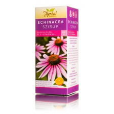 InnoPharm Herbal echinacea szirup vitamin