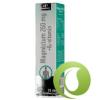 InnoPharm Pezsgőtabletta Magnesium+B6 20 db