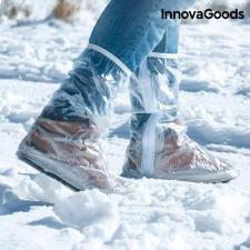 InnovaGoods Cipőre húzható vízálló lábvédő (2 db) női ruházati kiegészítő