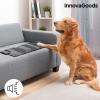 InnovaGoods Kutya Training Szőnyeg