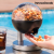 InnovaGoods Mini Automatikus Cukorka és Dióféle Adagoló