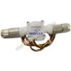 Innovatek FlowMeter rev3.0 flow meter