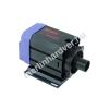 Innovatek HPPS Plus - 12V Pump