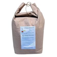 Innoveng INNOPON UNI TF KLÓR-M 25 KG tisztító- és takarítószer, higiénia