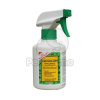 Insecticide 2000 0,25 l