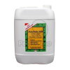 Insecticide 2000 5 l
