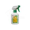 Insecticide PUMPÁS 250 ML
