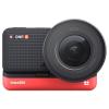 Insta360 One R 1-inch Edition (I360-ONE_R-1)