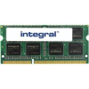 Integral 2GB DDR3 1066MHz IN3V2GNYBGX