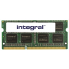 Integral DDR3 4GB 1600 MHz SoDIMM CL11 UNBUFFERED 1.5V (IN3V4GNAJKI)