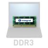 Integral DDR3 SODIMM Integral 8GB 1600MHz CL11 1.5V