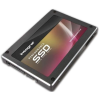 "Integral P4 Series 2.5"" 240GB SATA3 INSSD240GS625M7XP4"