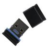 Integral PenDrive USB 2.0 16 GB Fekete Integral fd2-16g-micro