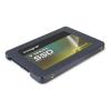 Integral SSD V SERIES-3D NAND; SATA III 2.5'' 240GB; 500/400MB/s