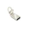 Integral Tag 16GB USB2.0 flash drive