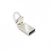 Integral Tag 8GB USB2.0 flash drive