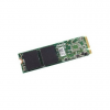 Intel 545s 128GB SATA3 M.2 2280 SSD