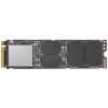 Intel 760p 2TB PCI-E x4 (3.0) M.2 2280 SSD