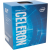 Intel Celeron G4900 Dual-Core 3.1GHz LGA1151