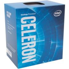 Intel Celeron G5920 3.5GHz LGA1200 processzor