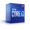 Intel Core i3-10320 3.8GHz LGA1200