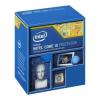 Intel Core i5-4690S Quad-Core 3.2GHz LGA1150 Processzor BX80646I54690S @