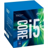 Intel Core i5-7500 3.4GHz LGA1151