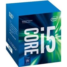 Intel Core i5-7500 3.4GHz LGA1151 processzor