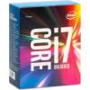 Intel Core i7-6800K 3.4GHz LGA2011-3