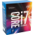 Intel Core i7-7700K 4.20GHz LGA1151 (BX80677I77700K)