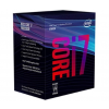 Intel Core i7-8700 3,2GHz 12MB LGA1151 BOX (BX80684I78700)