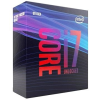 Intel Core i7-9700 Octa-Core 3,0GHz LGA1151