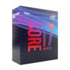 Intel Core i7-9700K Octa-Core 3.6 GHz LGA1151